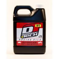GP4 4 Stroke Oil - Quart