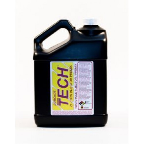 Z1/TCW Injector - Gallon