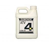 ATV 4 Quart