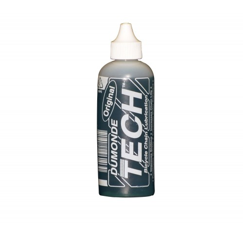 Bicycle Chain Lube - 1oz