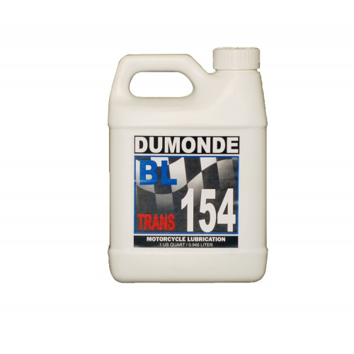 BL-154 Transmission Oil  - Quart