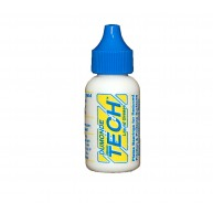 Liquid Grease - 1oz