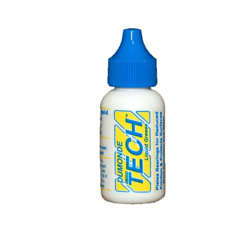 Liquid Grease - 2oz