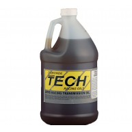 LWHS Racing Transmission Oil - Gallon