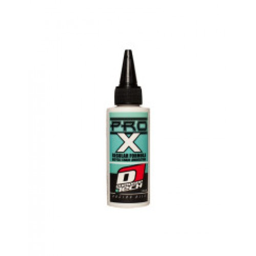 Pro-X Bicycle Chain Lube - 4oz