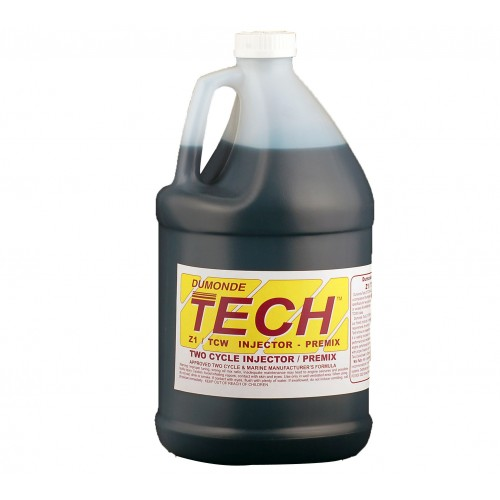 Z1/TCW Injector - Half Gallon